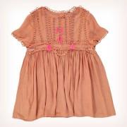 Dress-Ingrid-Front