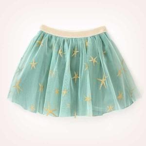 Foam-Skirt1