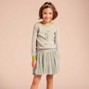Foam-Skirt2