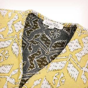 Jacket-Abby-Detail1