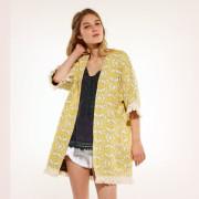 Jacket-Abby-gelb-3