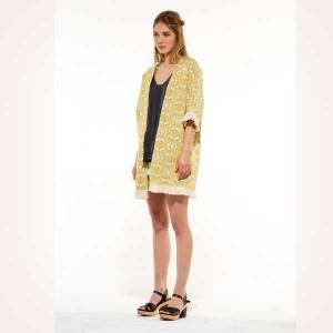 Jacket-Abby-gelb1