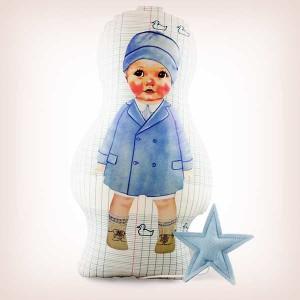 Spieluhr-Boy-Blue