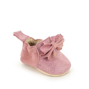 thumb_BLUMOO NOEUD PAILLETTES ROSY 011_1024