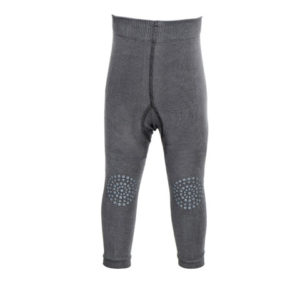 GoBabyGo-Leggings-Dark-Grey