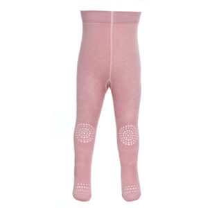 GoBabyGo-Tights-Dusty-Rose_front