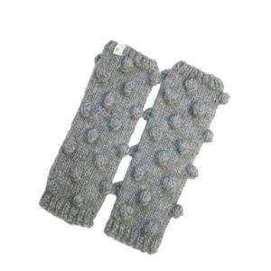 legwarmers-grey
