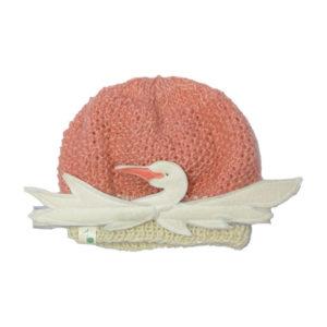 beanie-swan-blush