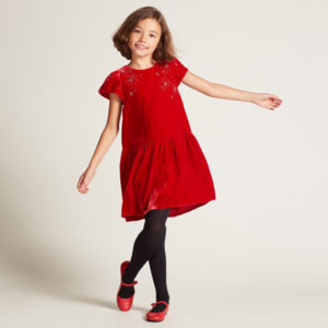happy_dress_016