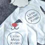 littlexmas