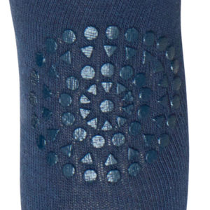 dark-blue-knee