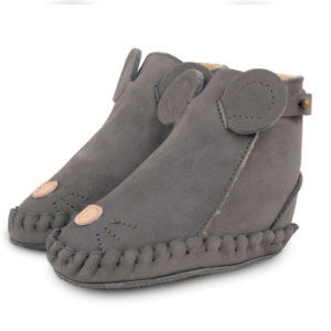 Mouse-Shoes