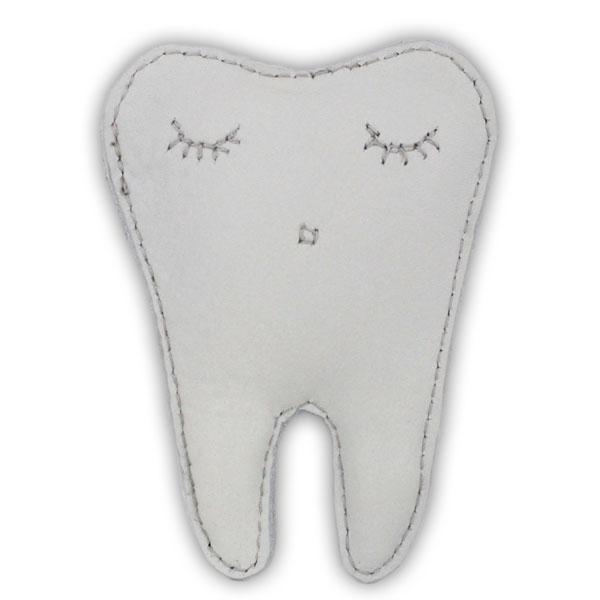 Tooth-Fairy-Grey