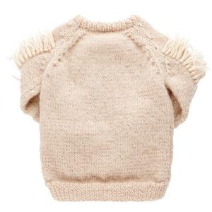 MeadforMiniWollSweaterback