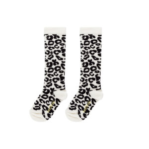 mfm_aw2017_white-leopard_knee-socks