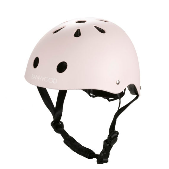 BANNWOOD ♡ Helm verschiedene Farben PERSONALISIERT