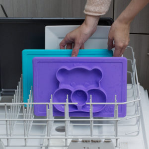 Care_Bears_Mat_Dishwasher