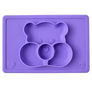 Care_Bears_Mat_Purple_1