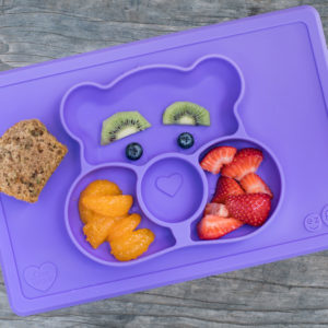 Care_Bears_Mat_Purple_food_LS-3